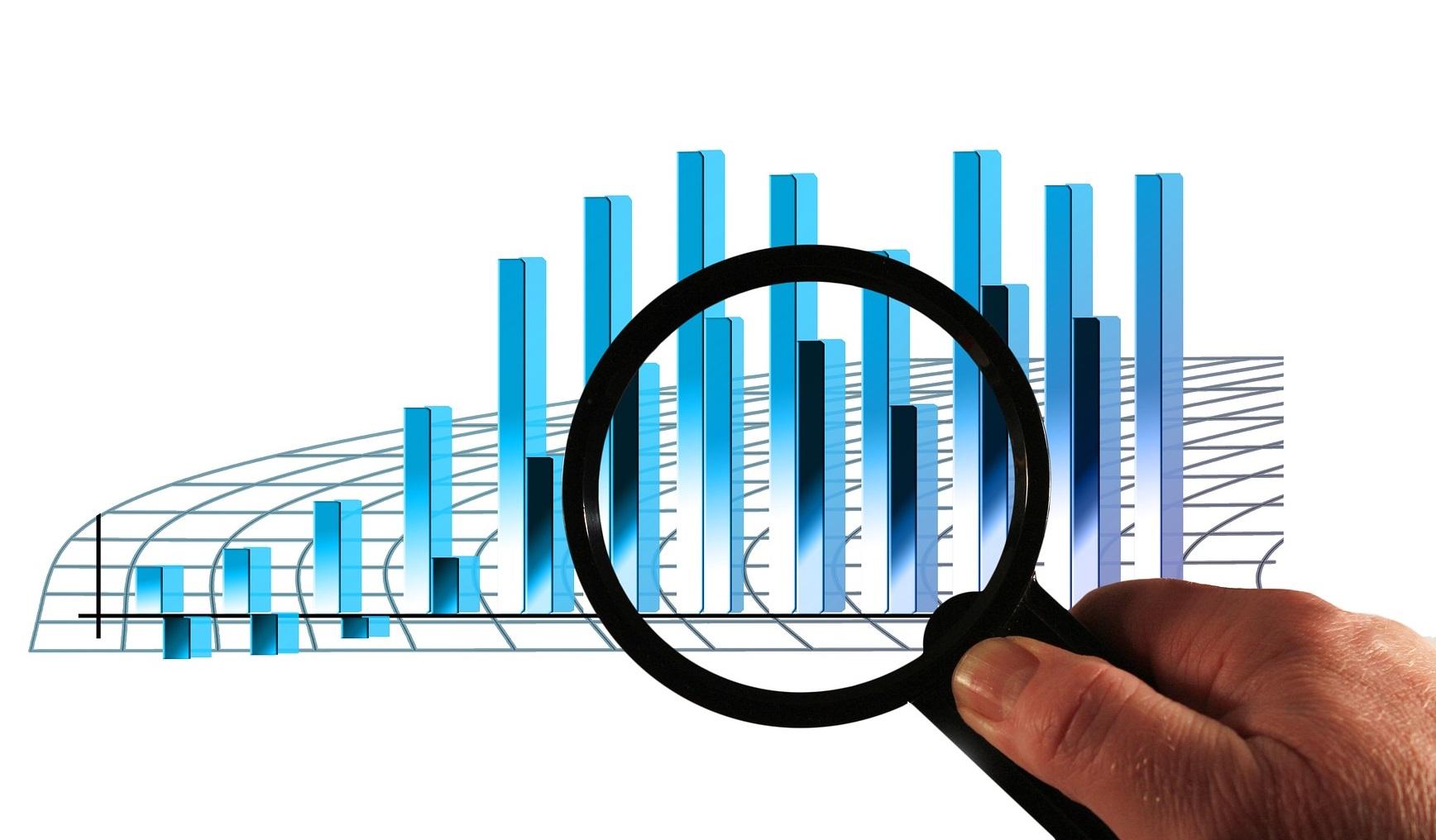 estudio mercado; lloret de mar; fiscal; IRPF; declaración de renta; IVA; impuesto de sociedades; cuentas anuales; libros contables