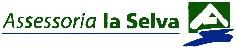 POLITICA DE PRIVACIDAD ASSESSORIA LA SELVA